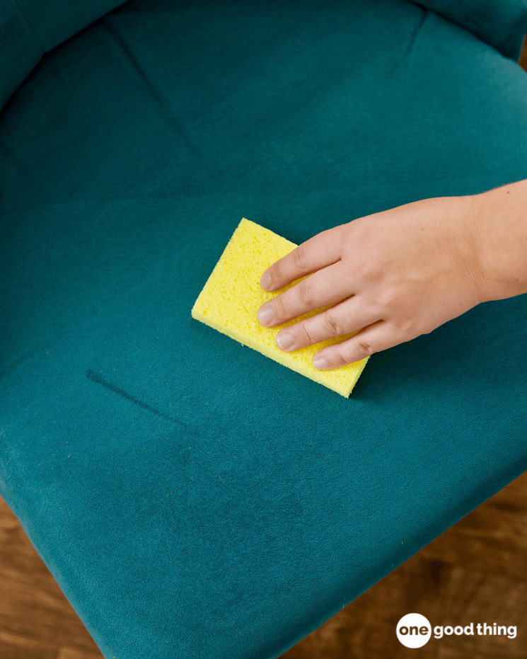 Ways To Use Common Household Items