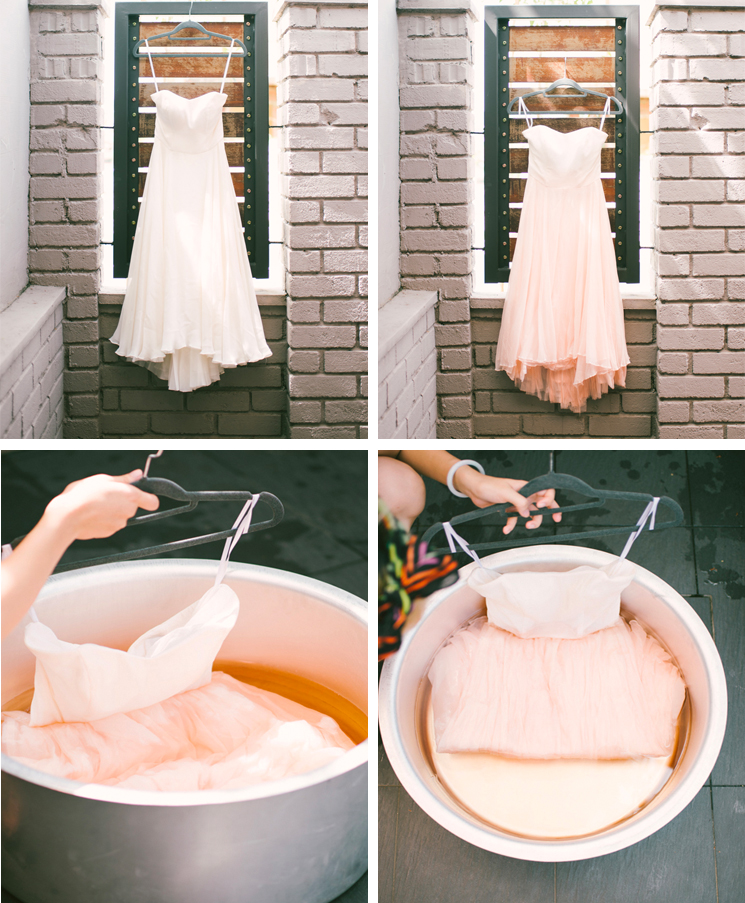 8 Creative Things You Can Do With Your Old Wedding Dress,How To Choose A Wedding Dress Silhouette