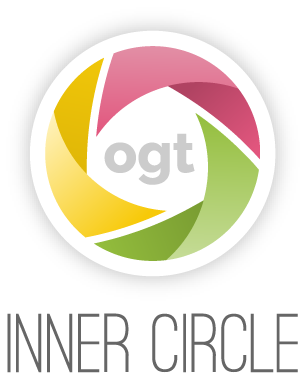 Insiders Circle