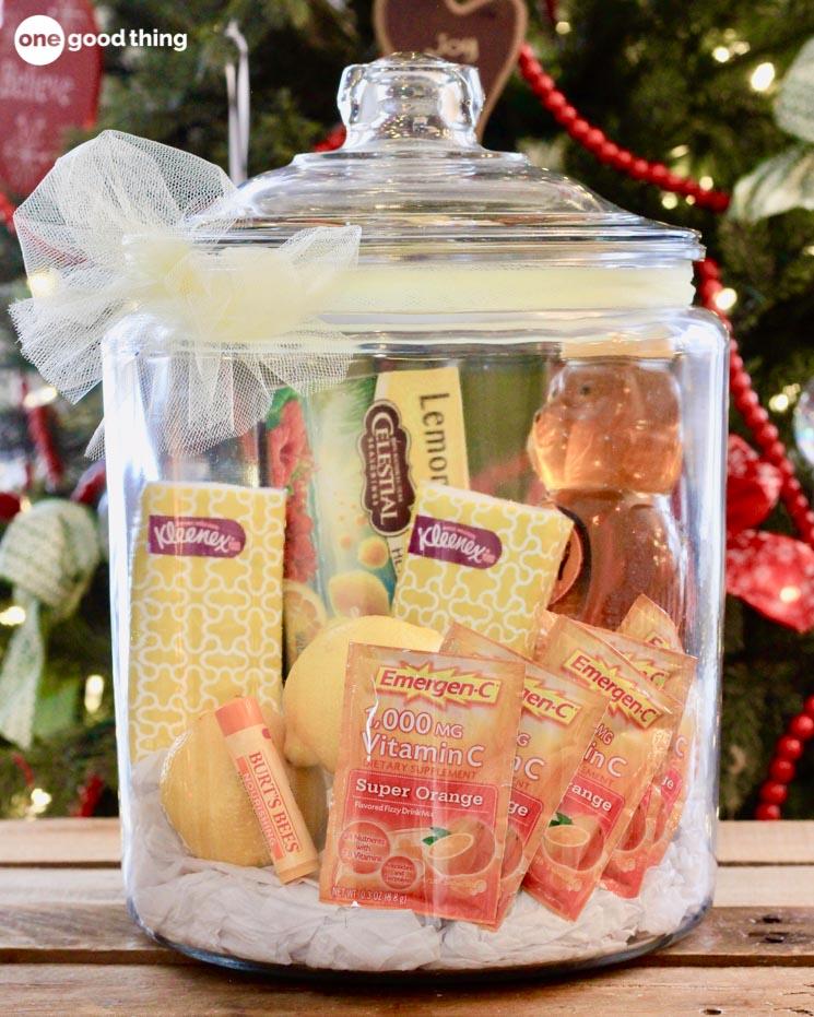 TBOVfqT7 Gifts in a Jar 20