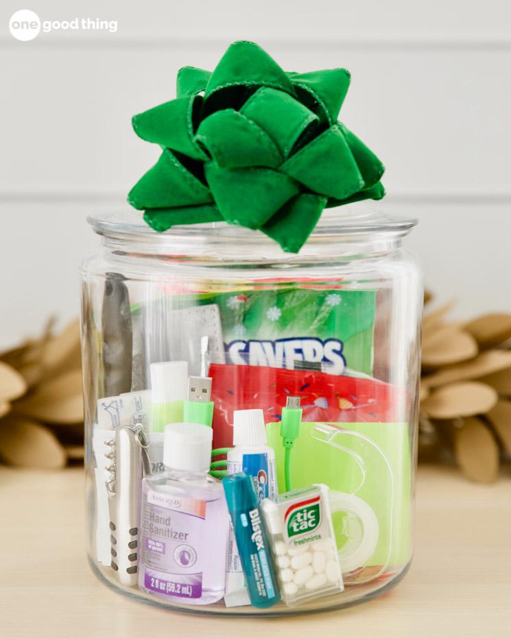 qI0orabH Gifts in a Jar 21