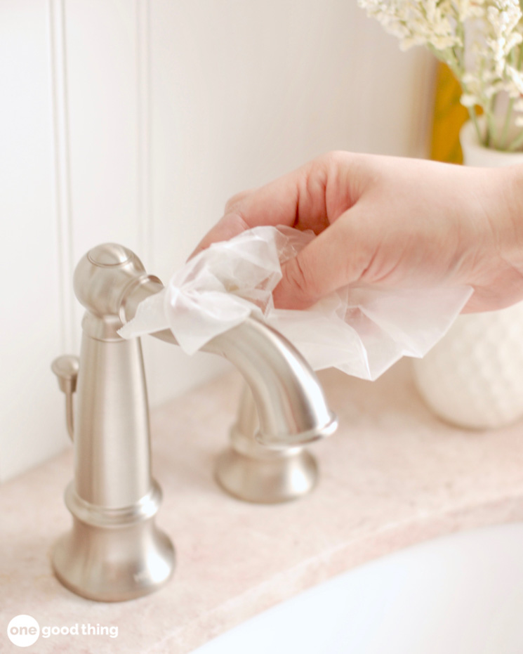 How To Keep Your House Clean Longer