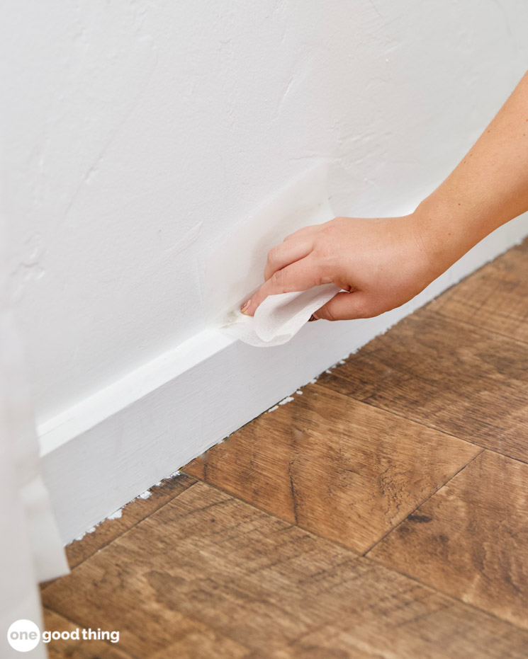 How To Keep Your Home Cleaner Longer