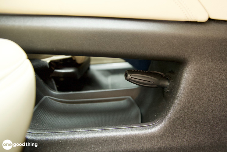 Car Diffuser