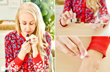 uses for eucalyptus essential oil