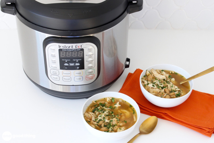 The 44 Most Delicious Instant Pot Recipes You Ll Find